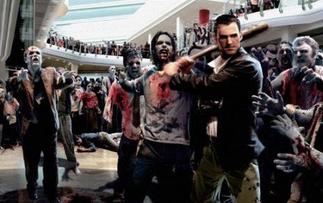 Социальное соглашение делает нас зомби