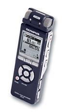 Диктофон Olympus-DS-50